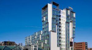 hotel-tivoli-oplevelser-koebenhavn